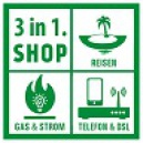 3in1 Shop